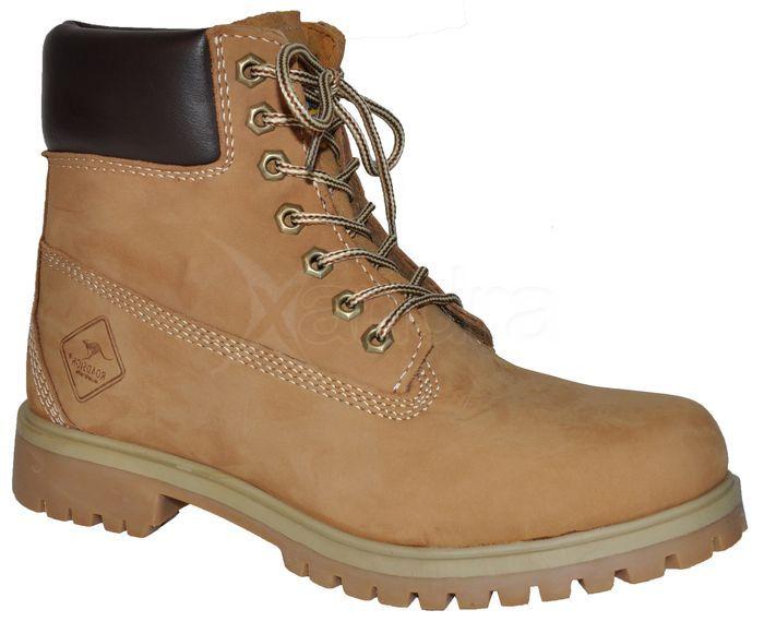 0931c6d09ba1 Pánska kožená obuv ROADSIGN AUSTRÁLIA - kabelkyaobuv.sk - Xandra
