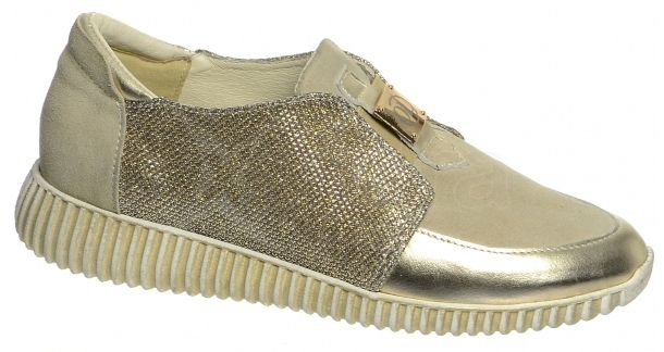 Dámska kožená obuv OLIVIA SHOES DTE012 8745 - kabelkyaobuv.sk ... 90a7499e34c