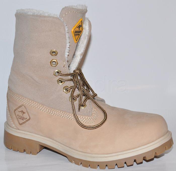 f6c079605010 Dámska kožená obuv ROADSIGN AUSTRÁLIA Dámska kožená obuv ROADSIGN AUSTRÁLIA  ...