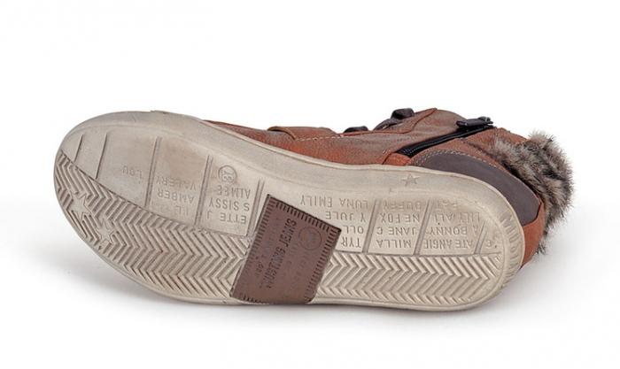 Topánky dámske MUSTANG 31C-036 - kabelkyaobuv.sk - Xandra 4e0a4fded6